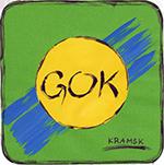 GOK Kramsk