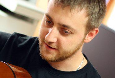 Patryk Wilczyński