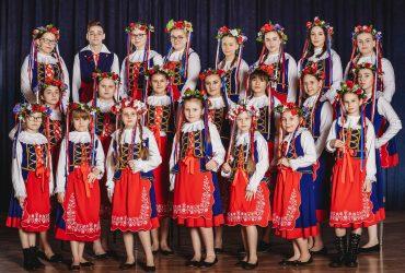 Dzieci Kujaw