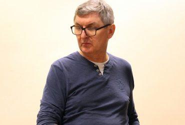 mgr Piotr Piechocki