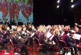 100-lecie Orkiestry