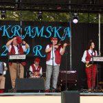 Dni Kramska