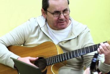 Arkadiusz Sobolewski