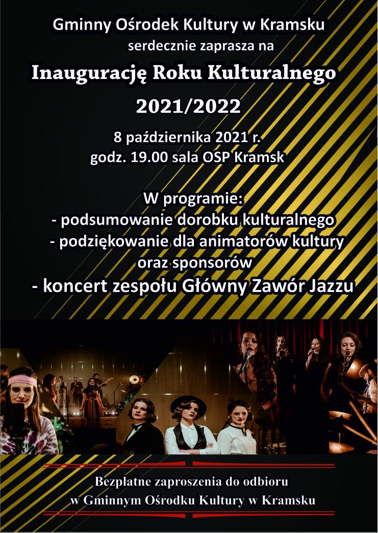 IRK 2021-plakat dobry